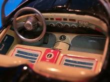 米澤(6)運転席