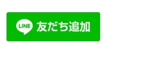 {D066C640-CC6C-454C-B03C-D7CFC3E6D2D6}