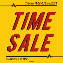 【!!!TIME S…