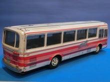 小田急バス(2)