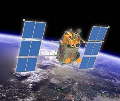 SatelliteAsiaのコラム