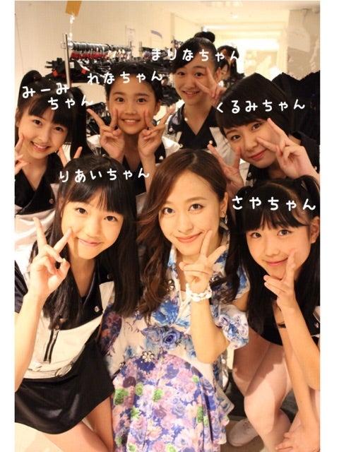 【モーニング娘。11期】小田さくら応援スレッドPart157【HELLO JAGUAR】YouTube動画>24本 ->画像>95枚