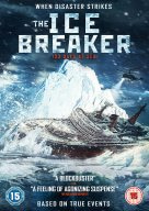 Ice Breaker, The