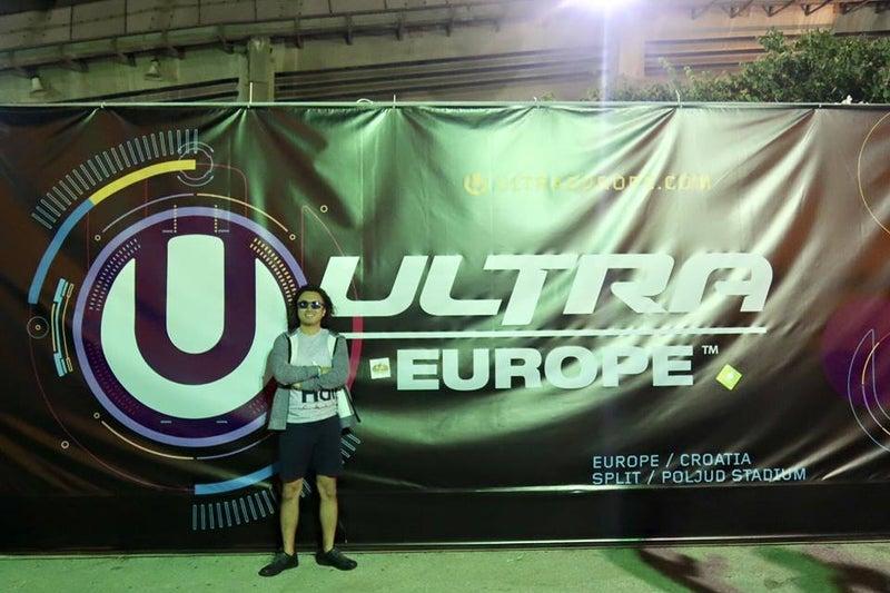 ULTRAEUROPE1