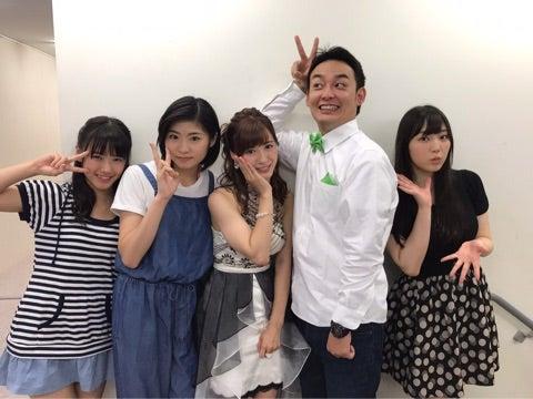 生田と鞘師ピンポンダッシュ 第2部 196本目 YouTube動画>6本 ->画像>289枚