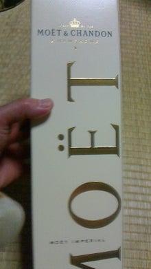 NEC_5769.jpg