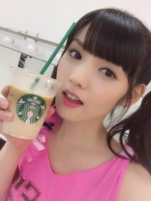 あ〜〜〜〜〜〜〜〜〜〜〜〜〜〜〜〜〜〜〜〜〜ん?YouTube動画>1本 ->画像>3063枚