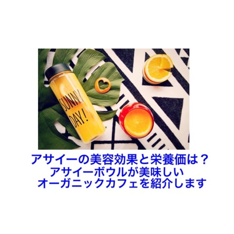 {C2D53940-3D5D-4141-AE8C-B912DD61C902}