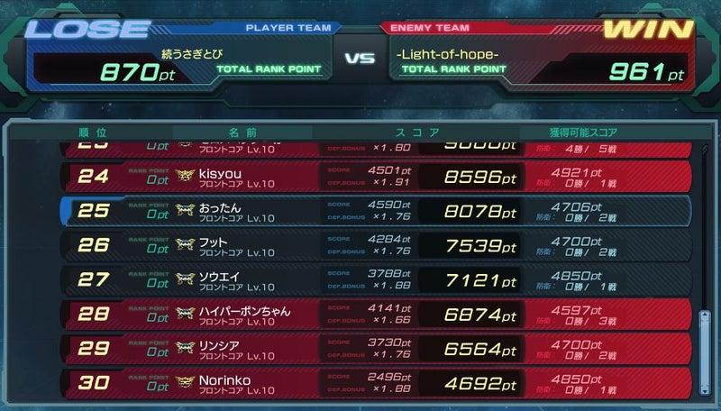 0727同盟戦結果.JPG