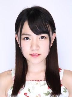 $アイドルカレッジオフィシャルブログPowered by Ameba