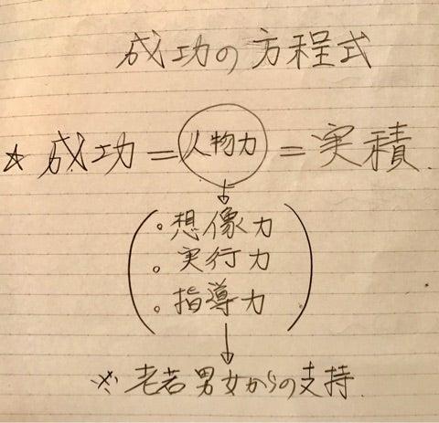 {5E4CE778-51C1-4CB1-B17B-EA6CDCE64CD0:01}