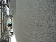 福井 外壁塗装 パンセ
