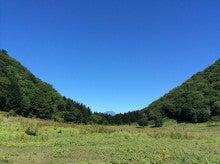 ち〜こさんin北海道