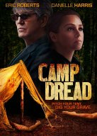 Camp Dread [DVD] [Import]