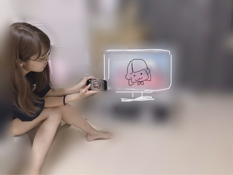 ☆Berryz工房のブログとInstagram等を温かく見守るスレ☆Season2138©2ch.netYouTube動画>8本 ->画像>314枚