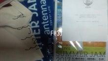 DCF00139.jpg