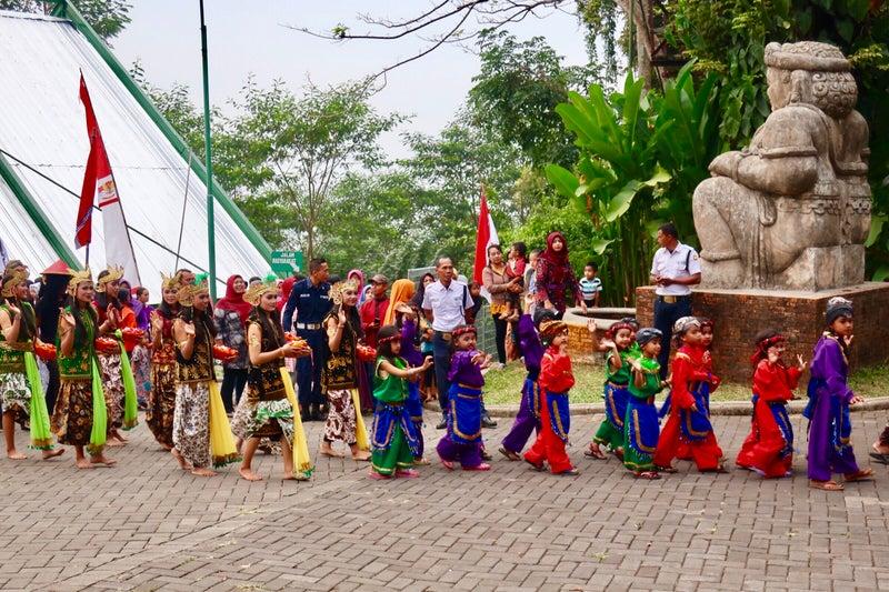 インドネシア2‐6