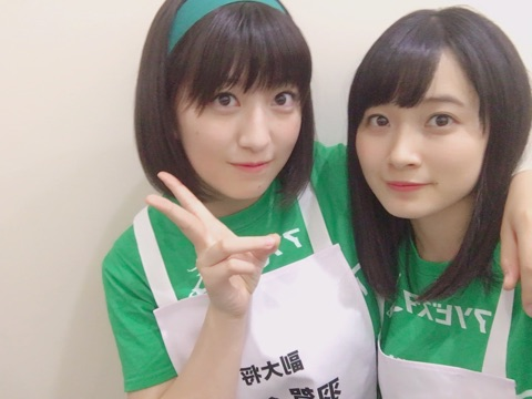 和田彩花さんがブログで拗ねた理由が判明したwwwwwwwwwwwwwwww ->画像>10枚