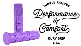 OulyGrip