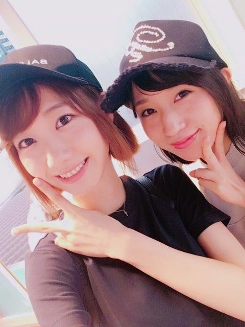 【AKB48卒業生】片山陽加応援スレ218【はーちゃん】©2ch.netYouTube動画>24本 ->画像>545枚