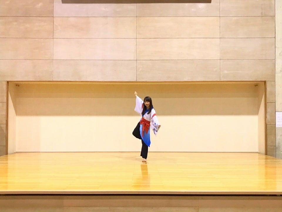 【モーニング娘。】 東北の星☆石田亜佑美ちゃんを家族総出で応援するスレ Part211 【10期メンバー】YouTube動画>9本 ->画像>301枚