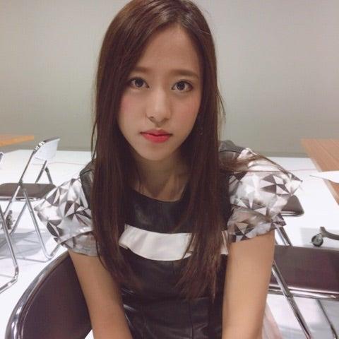 最近小田さくらでギンギンに勃つ自分に異常性を感じる★97 YouTube動画>7本 ->画像>507枚