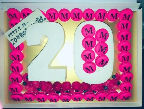 【モーニング娘。13期メンバー】 加賀楓応援スレ Part69 【かえでぃー】YouTube動画>25本 ->画像>192枚