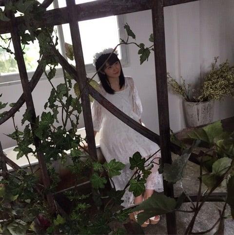 【カントリー・ガールズ/モーニング娘。】 森戸知沙希ちゃんが可愛い!Part111 【ちぃちゃん】YouTube動画>3本 ->画像>102枚