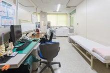 アロマ 医療現場 病院求人