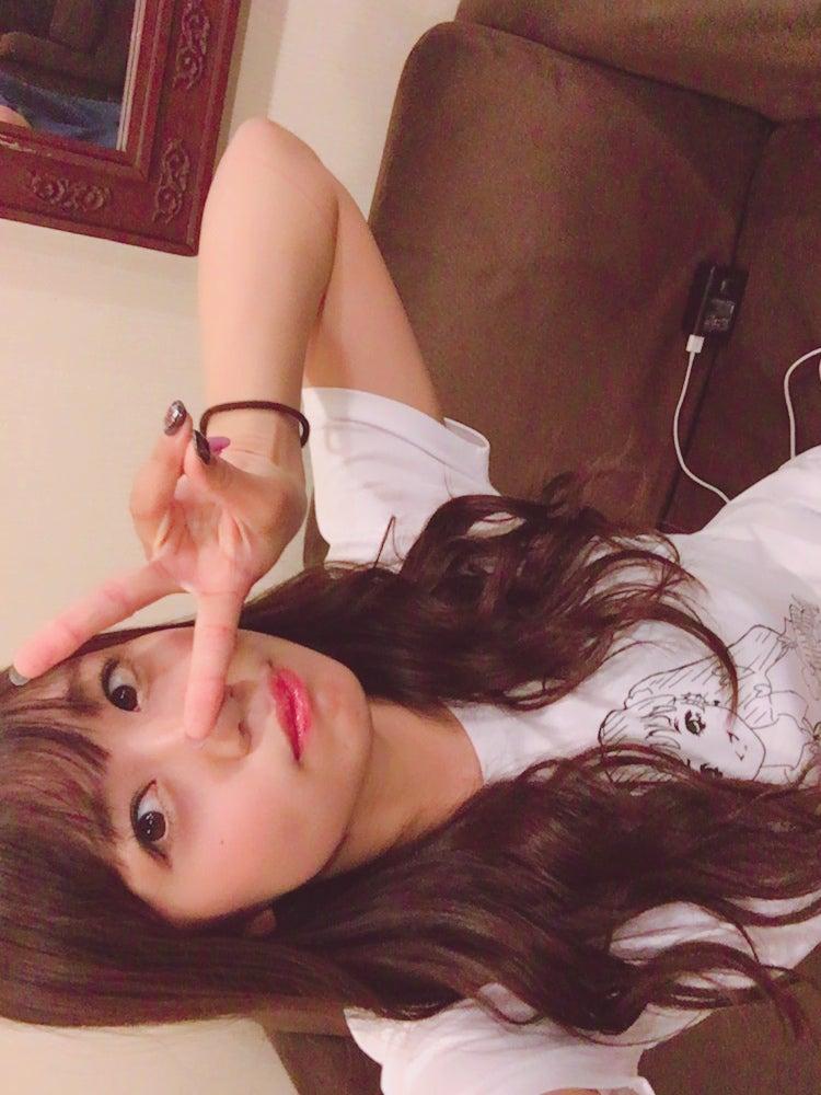 【NMB48】沖田彩華応援スレ★30【あーぽん】©2ch.netYouTube動画>24本 ->画像>1345枚
