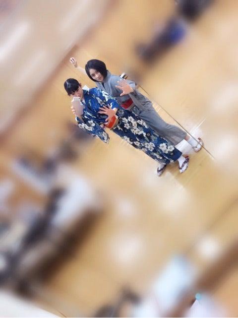 【アンジュルム】川村文乃応援スレ Part7 【高知県出身】 [無断転載禁止]©2ch.netYouTube動画>46本 ->画像>46枚