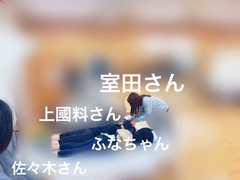 【アンジュルム】むろたんこと室田瑞希ちゃんを応援してみよう【ハッピー】 Part.126YouTube動画>14本 ->画像>393枚