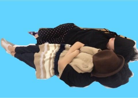 【アンジュルム】上國料萌衣応援スレPart56【かみこ】©2ch.netYouTube動画>22本 ->画像>49枚
