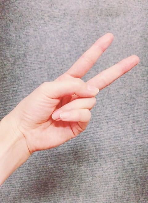 =☆ 从・ゥ・从 矢島舞美 FC277 ☆=YouTube動画>5本 ->画像>402枚