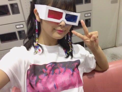 【SKE48】北野瑠華応援スレ★13【岐阜の華】YouTube動画>14本 ->画像>336枚