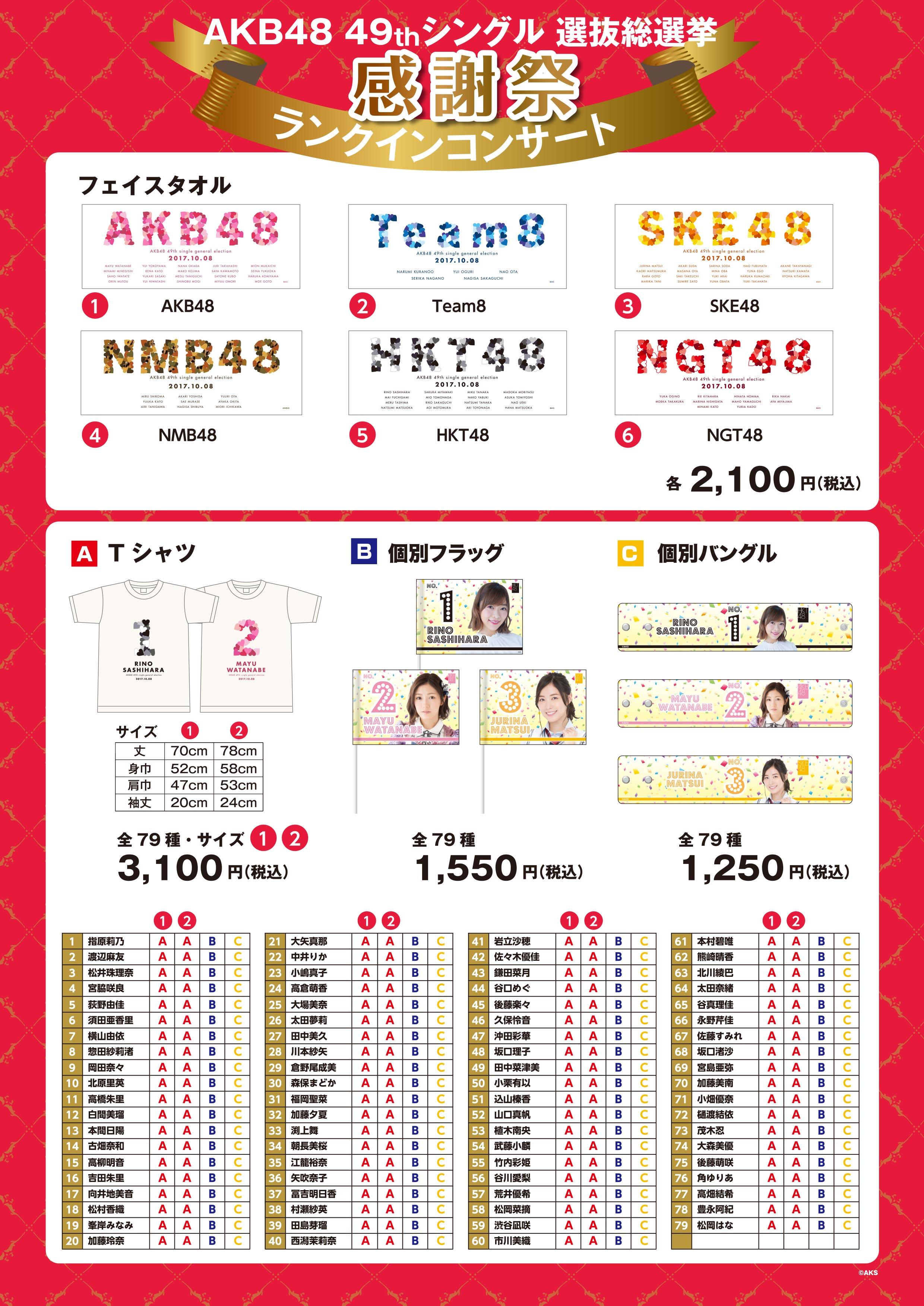 ▼▲ 別冊AKB48★まゆゆこと渡辺麻友ちゃんが可愛いお知らせvol.992 ▼▲YouTube動画>106本 ->画像>238枚