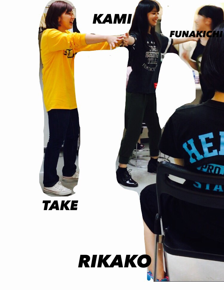 【里田・山木・森戸】カントリー・ガールズ応援総合スレPart186【小関・梁川・船木 】 YouTube動画>22本 ->画像>649枚