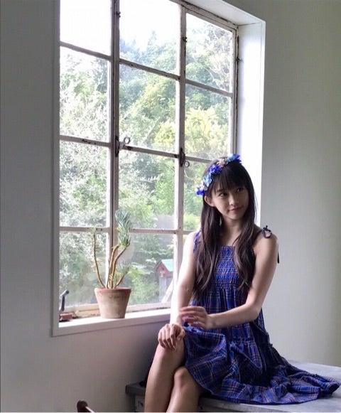 【皆様お元気ですか?】 モーニング娘。12期メンバー牧野真莉愛様が美しすぎる Part141【まりあです。】 YouTube動画>11本 ->画像>697枚