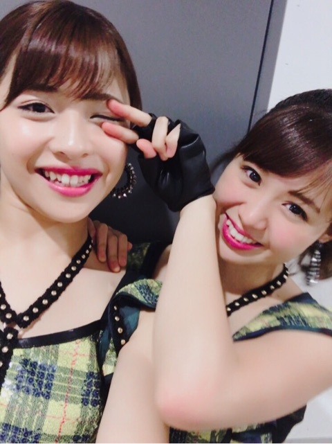 【Juice=Juice】金澤朋子ちゃん応援スレPart102【かなとも】 YouTube動画>4本 ->画像>190枚