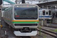 IMGP8771.jpg