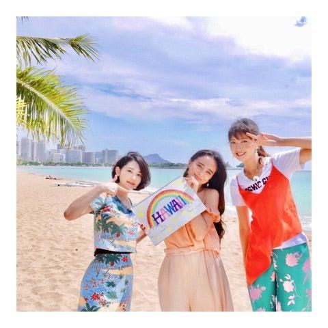 ■ 熊井友理奈 ■ TBS「王様のブランチ」 ■ 9:30〜14:00 ■->画像>156枚