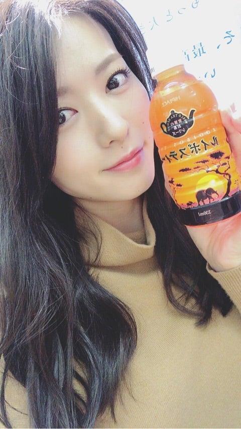 ℃-uteのブログとInstagram更新を辛抱強く待つスレ 927待ち YouTube動画>19本 ->画像>797枚