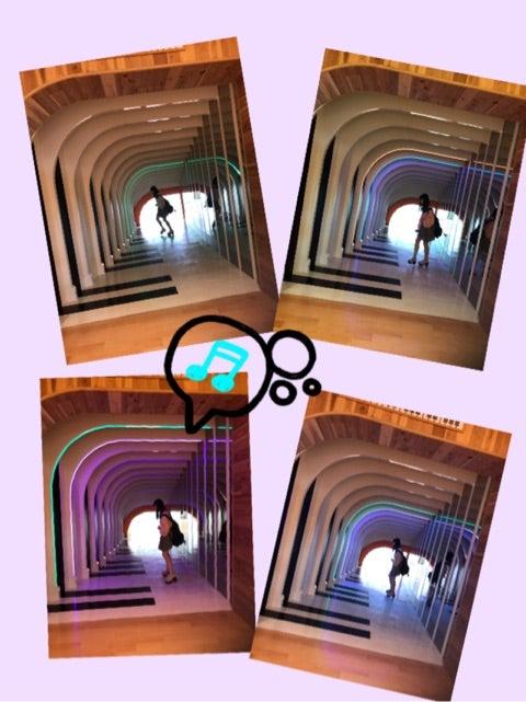 【つばきファクトリー】小野田紗栞ちゃんが超カワイイ!!Part58【ハッピースマイル】 YouTube動画>72本 ->画像>662枚