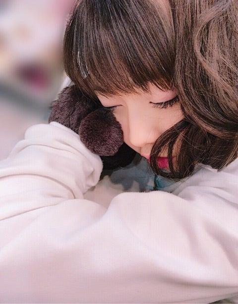 【モーニング娘。10期】 飯窪春菜さんのガーリーなお部屋 【はるなんvol.156】 YouTube動画>23本 ->画像>249枚