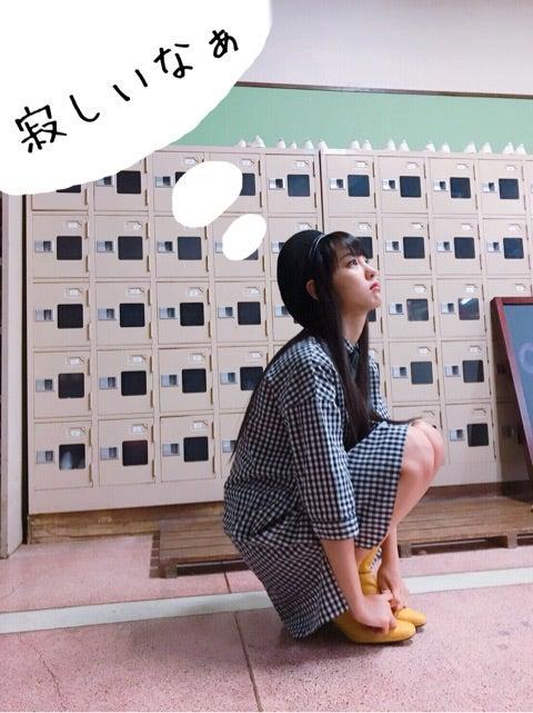 【モーニング娘。10期】 飯窪春菜さんのガーリーなお部屋 【はるなんvol.157】 YouTube動画>23本 ->画像>101枚