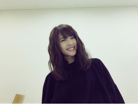 鈴木愛理ファンスレ part287 YouTube動画>1本 ->画像>140枚
