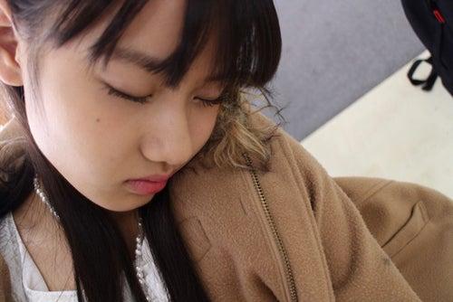 【モーニング娘。13期】 横山玲奈ちゃん応援スレッド Part26 【こんばんやまやま~】 YouTube動画>11本 ->画像>268枚