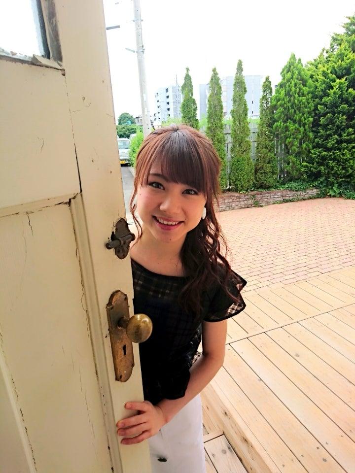 【モーニング娘。】 東北の星☆石田亜佑美ちゃんを家族総出で応援するスレ Part216 【10期メンバー】 ->画像>83枚