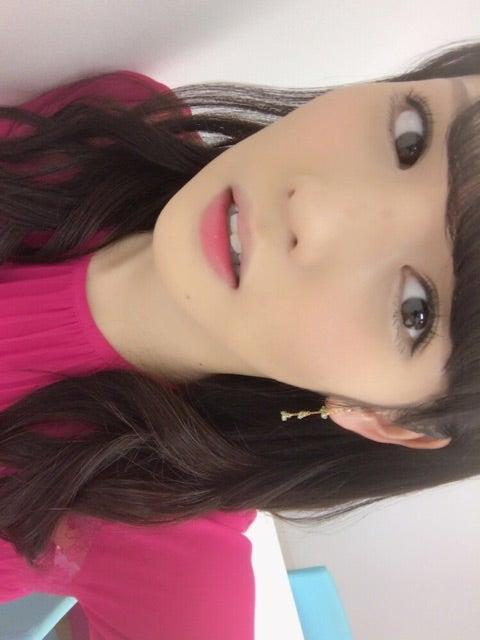 【早稲田祭たくさんの方が来てくださいました】 道重さゆみオフィシャルブログ総合part830 【みなさんに会えて本当に嬉しかったですよ】 YouTube動画>2本 ->画像>74枚