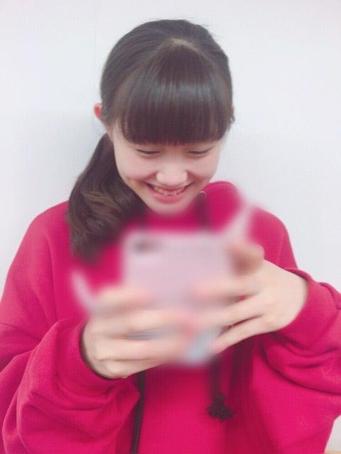 【つばきファクトリー】小野田紗栞ちゃんが超カワイイ!!Part59【ハッピースマイル】 YouTube動画>78本 ->画像>1031枚
